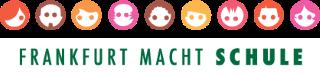 Frankfurt macht Schule – Intern